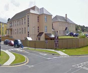 bantry-general-hospital