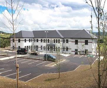carnew-primary-care-centre-wicklow