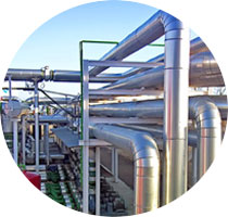 gas-piping-installations