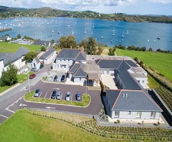 schull-community-hospital