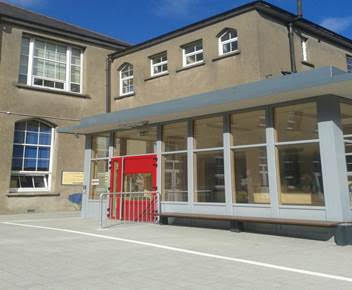 st-maries-of-the-isle-primary-school-cork