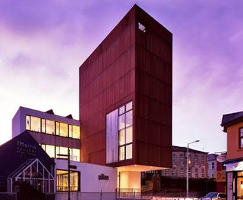 west-cork-arts-centre-skibbereen